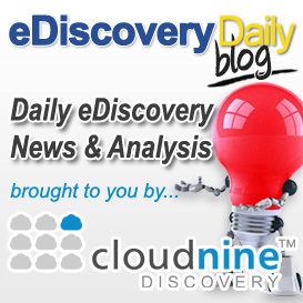 www.cloudninediscovery.com