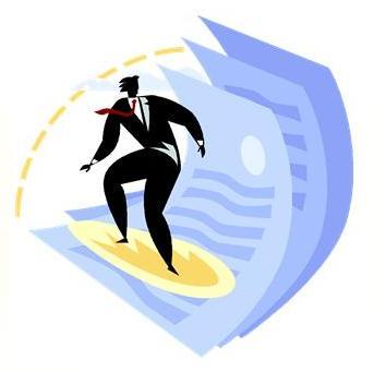 external image surfing_docs_cartoon.jpg